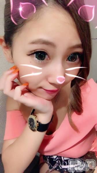 新潟駅前キャバクラLIT CLUB(リットクラブ) Rinaの10月17日写メブログ「ポニーテール⭐」