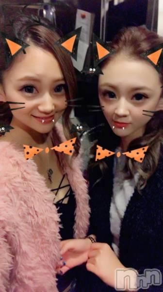 新潟駅前キャバクラLIT CLUB(リットクラブ) Rinaの10月23日写メブログ「アンゴラウサギ♥️」