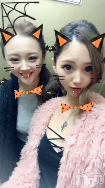 新潟駅前キャバクラLIT CLUB(リットクラブ) Rinaの10月23日写メブログ「びゅんびゅん(・∀・)(・∀・)(・∀・)」