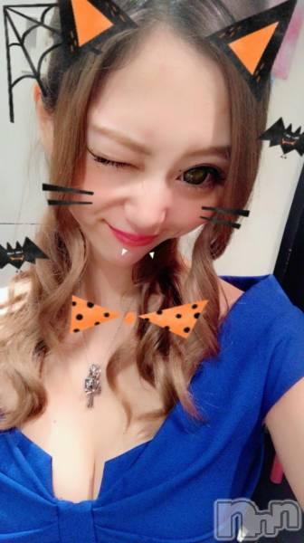 新潟駅前キャバクラLIT CLUB(リットクラブ) Rinaの10月24日写メブログ「パック⭐」