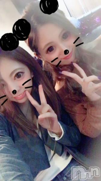 新潟駅前キャバクラLIT CLUB(リットクラブ) Rinaの10月25日写メブログ「かなちゃん❤」