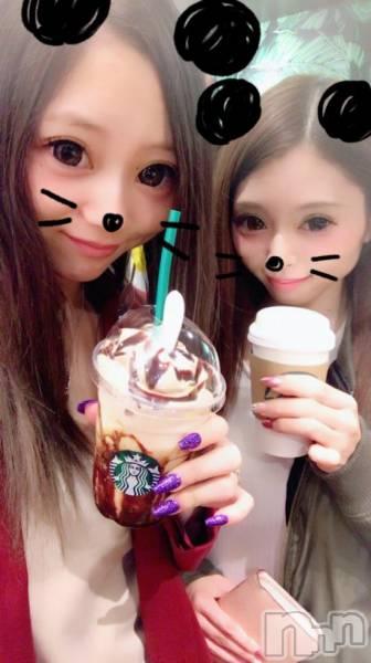 新潟駅前キャバクラLIT CLUB(リットクラブ) Rinaの10月25日写メブログ「すっぴん⭐」
