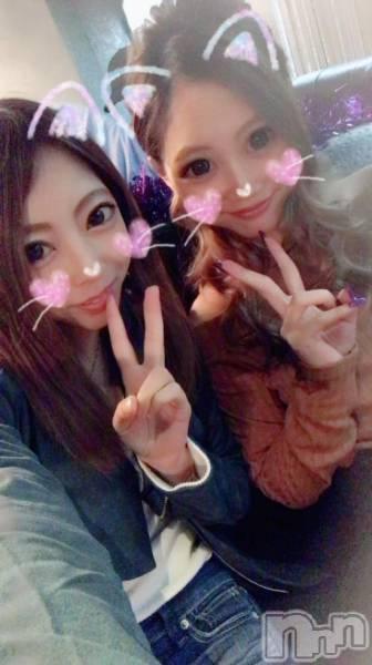 新潟駅前キャバクラLIT CLUB(リットクラブ) Rinaの10月26日写メブログ「にゃあ♥️」