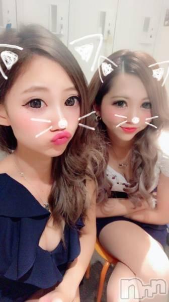 新潟駅前キャバクラLIT CLUB(リットクラブ) Rinaの10月26日写メブログ「明日は❤!!!」