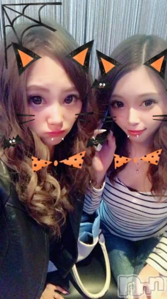 新潟駅前キャバクラLIT CLUB(リットクラブ) Rinaの10月27日写メブログ「ついに今日は❤!」