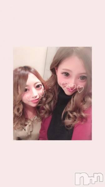 新潟駅前キャバクラLIT CLUB(リットクラブ) Rinaの11月3日写メブログ「ルンルン⭐♪」