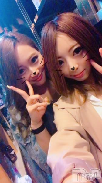 新潟駅前キャバクラLIT CLUB(リットクラブ) Rinaの11月7日写メブログ「しばらく(・∀・)」