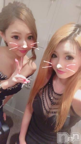 新潟駅前キャバクラLIT CLUB(リットクラブ) Rinaの11月16日写メブログ「きゃわー❤」