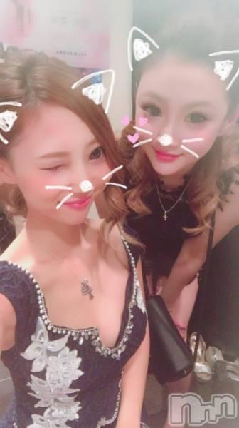 新潟駅前キャバクラLIT CLUB(リットクラブ) Rinaの11月18日写メブログ「びゅんびゅん⊂(*・ω・)⊃」