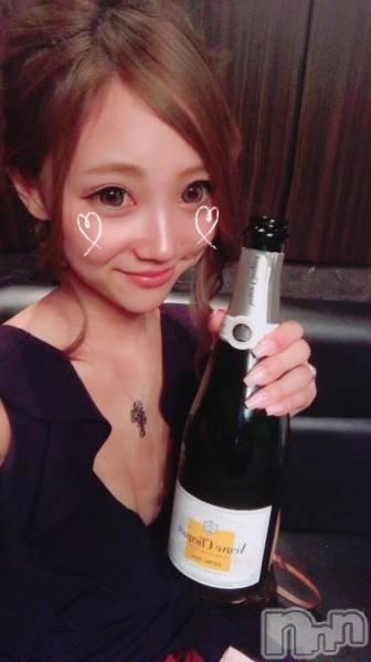新潟駅前キャバクラLIT CLUB(リットクラブ) Rinaの11月19日写メブログ「ありがとうヽ(*^^*)ノ」