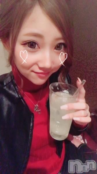 新潟駅前キャバクラLIT CLUB(リットクラブ) Rinaの11月19日写メブログ「アイス❤」