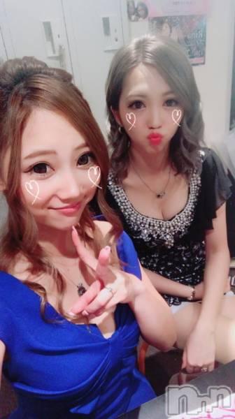 新潟駅前キャバクラLIT CLUB(リットクラブ) Rinaの11月20日写メブログ「おやすみ⭐♪」