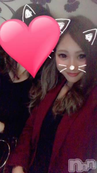 新潟駅前キャバクラLIT CLUB(リットクラブ) Rinaの11月21日写メブログ「楽しすぎた❤‼︎」