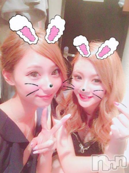 新潟駅前キャバクラLIT CLUB(リットクラブ) Rinaの11月22日写メブログ「いひひ(((o(*゚▽゚*)o)))」