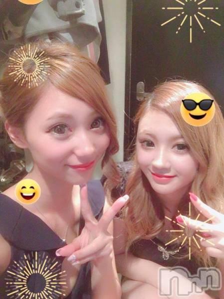 新潟駅前キャバクラLIT CLUB(リットクラブ) Rinaの11月23日写メブログ「にこちゃん❤⭐」
