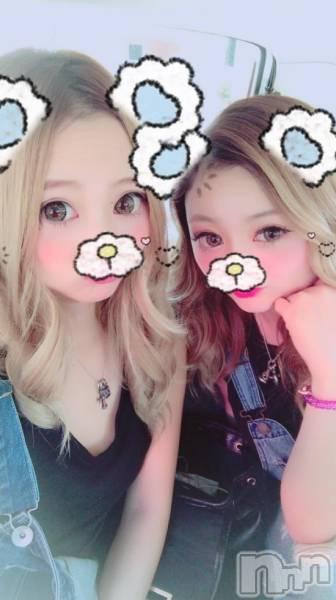 新潟駅前キャバクラLIT CLUB(リットクラブ) Rinaの11月24日写メブログ「このときの❤‼︎」