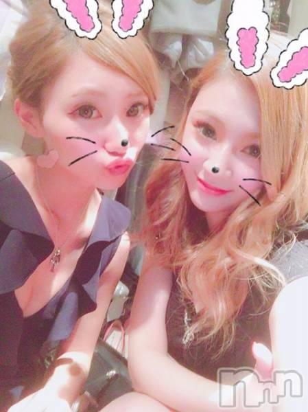 新潟駅前キャバクラLIT CLUB(リットクラブ) Rinaの11月25日写メブログ「寒くても((o(´∀`)o))」