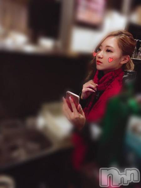 新潟駅前キャバクラLIT CLUB(リットクラブ) Rinaの11月26日写メブログ「ふいうち⭐」