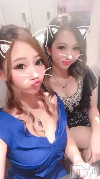 新潟駅前キャバクラLIT CLUB(リットクラブ) Rinaの11月29日写メブログ「やっと〜⭐‼︎」