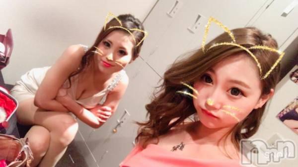 新潟駅前キャバクラLIT CLUB(リットクラブ) Rinaの11月30日写メブログ「カラーCHANGE❤‼︎」