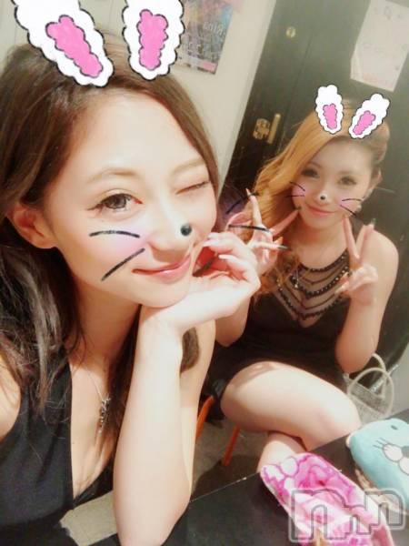 新潟駅前キャバクラLIT CLUB(リットクラブ) Rinaの11月30日写メブログ「CHANGE❤‼︎」