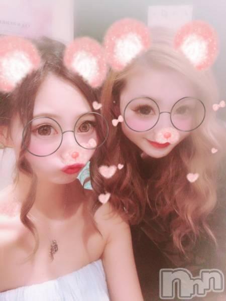新潟駅前キャバクラLIT CLUB(リットクラブ) Rinaの3月28日写メブログ「やーばい!w」