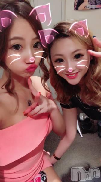 新潟駅前キャバクラLIT CLUB(リットクラブ) Rinaの3月29日写メブログ「懐かしい❤」