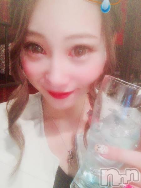 新潟駅前キャバクラLIT CLUB(リットクラブ) Rinaの3月31日写メブログ「顔が〜www」