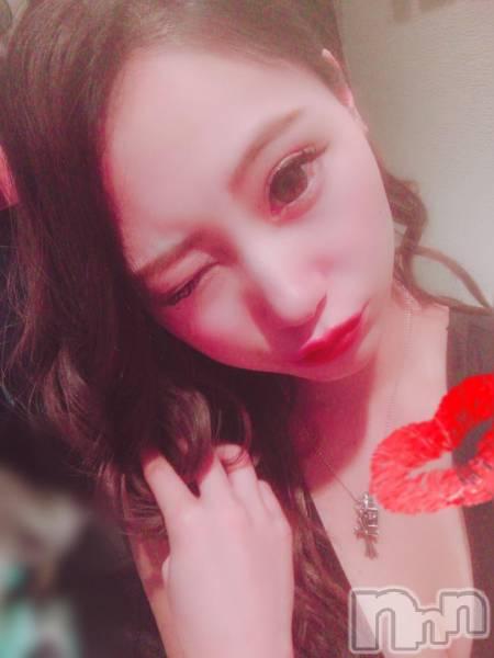 新潟駅前キャバクラLIT CLUB(リットクラブ) Rinaの4月2日写メブログ「お風呂⭐」