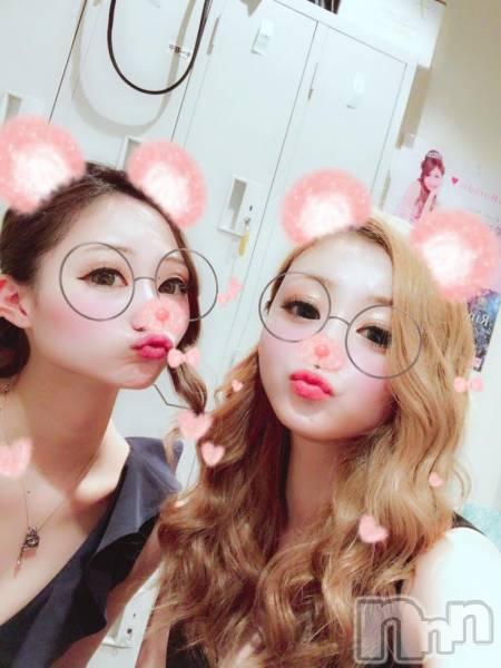新潟駅前キャバクラLIT CLUB(リットクラブ) Rinaの4月4日写メブログ「衝撃事実発覚!!」