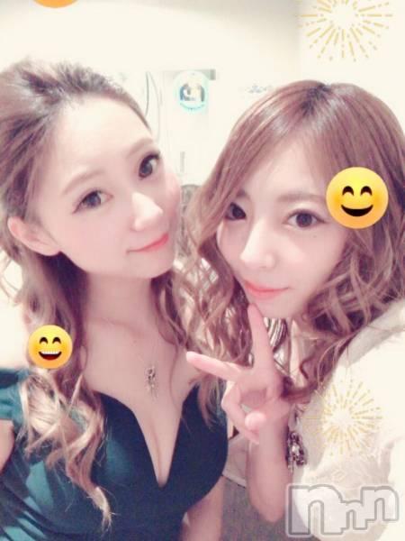 新潟駅前キャバクラLIT CLUB(リットクラブ) Rinaの4月5日写メブログ「にこっヽ(*^^*)ノ」