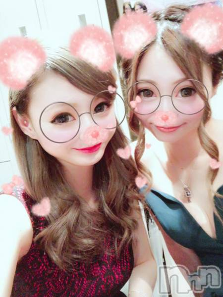 新潟駅前キャバクラLIT CLUB(リットクラブ) Rinaの4月7日写メブログ「笑笑笑⭐」