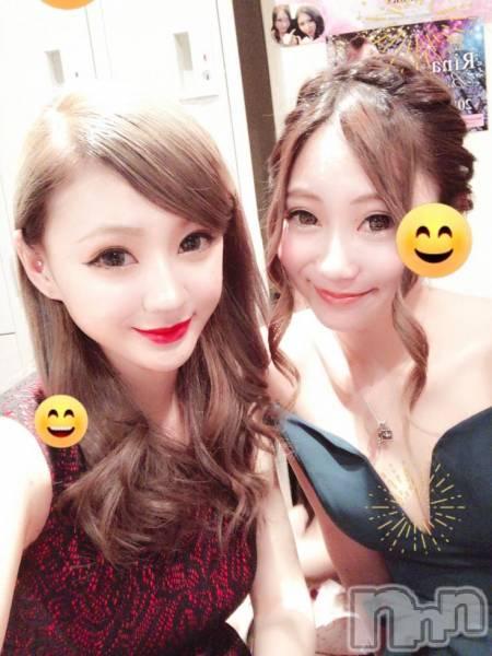 新潟駅前キャバクラLIT CLUB(リットクラブ) Rinaの4月7日写メブログ「まーた!」
