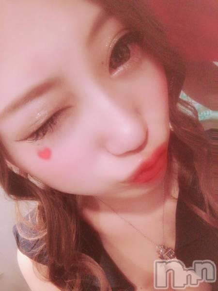 新潟駅前キャバクラLIT CLUB(リットクラブ) Rinaの4月8日写メブログ「NEW❤」