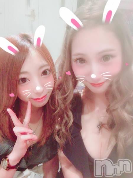 新潟駅前キャバクラLIT CLUB(リットクラブ) Rinaの5月10日写メブログ「画質!w」