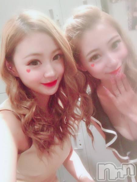 新潟駅前キャバクラLIT CLUB(リットクラブ) Rinaの5月10日写メブログ「♡˖꒰ᵕ༚ᵕ⑅꒱」