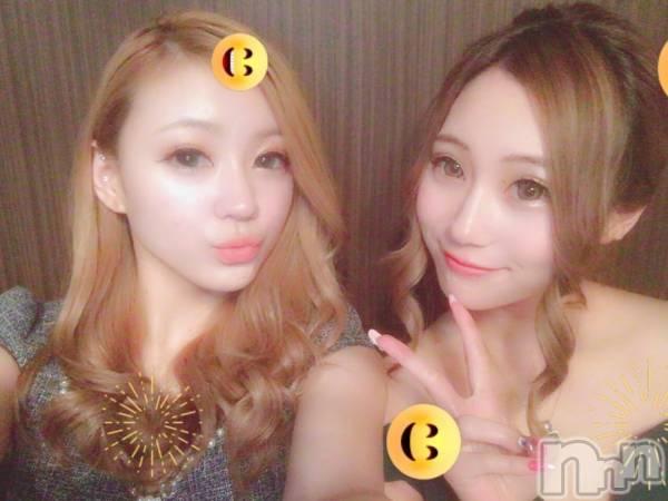 新潟駅前キャバクラLIT CLUB(リットクラブ) Rinaの5月11日写メブログ「わろた❤」