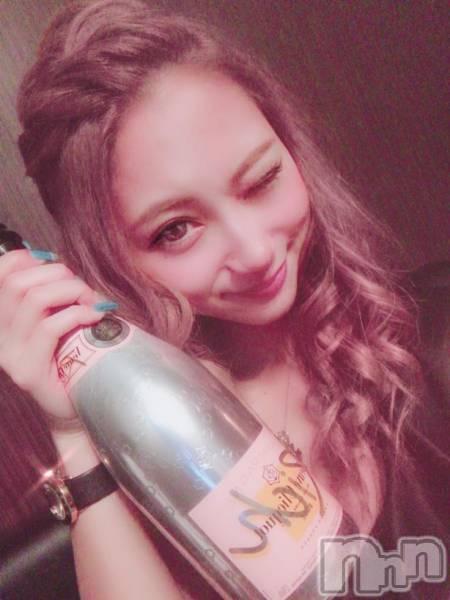 新潟駅前キャバクラLIT CLUB(リットクラブ) Rinaの5月12日写メブログ「ありがとう❤」