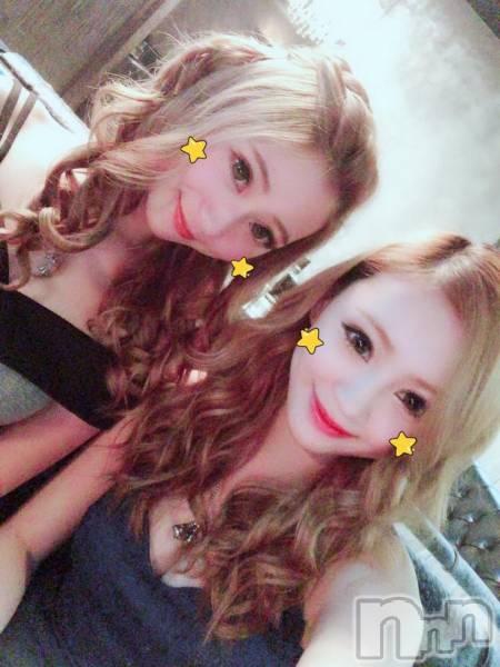 新潟駅前キャバクラLIT CLUB(リットクラブ) Rinaの5月13日写メブログ「リリのヒーロー、ルナ☆」