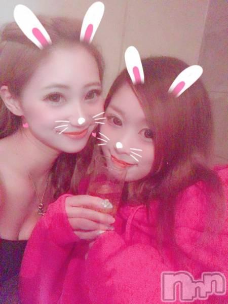 新潟駅前キャバクラLIT CLUB(リットクラブ) Rinaの5月14日写メブログ「笑った笑った❤」