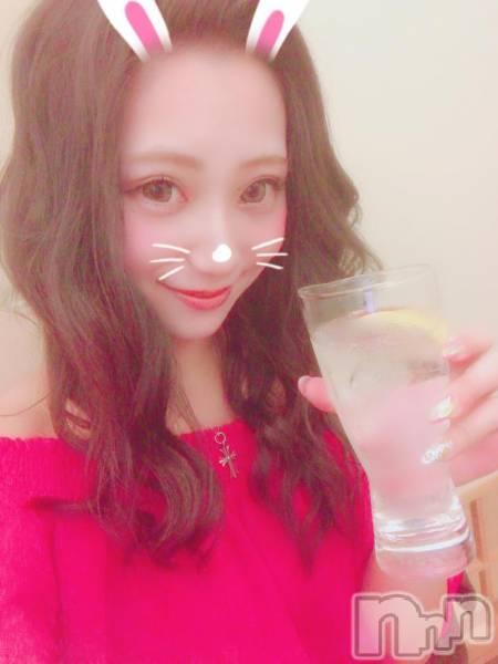新潟駅前キャバクラCLUB PARADOR(クラブ パラドール) Rinaの6月15日写メブログ「今日は負けない!笑」