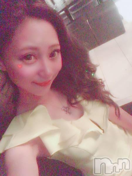 新潟駅前キャバクラCLUB PARADOR(クラブ パラドール) Rinaの6月17日写メブログ「今日から!!」