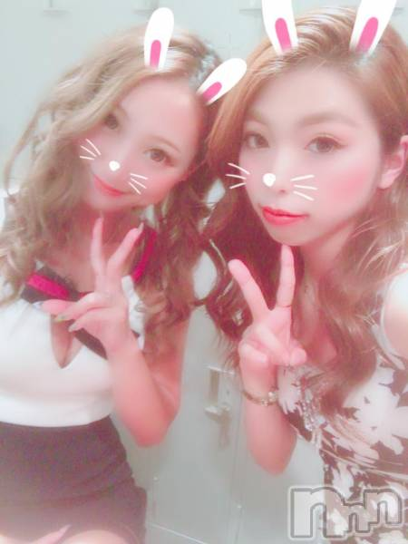 新潟駅前キャバクラLIT CLUB(リットクラブ) Rinaの8月8日写メブログ「今日も❤」