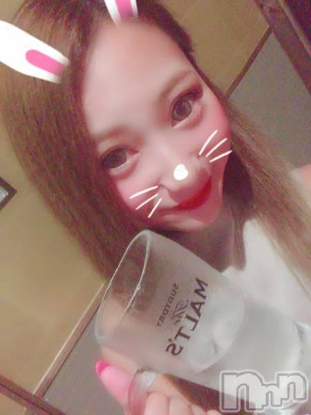 新潟駅前キャバクラLIT CLUB(リットクラブ) Rinaの8月8日写メブログ「happy❤」