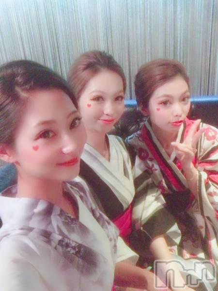 新潟駅前キャバクラLIT CLUB(リットクラブ) Rinaの8月14日写メブログ「楽しかった⭐」