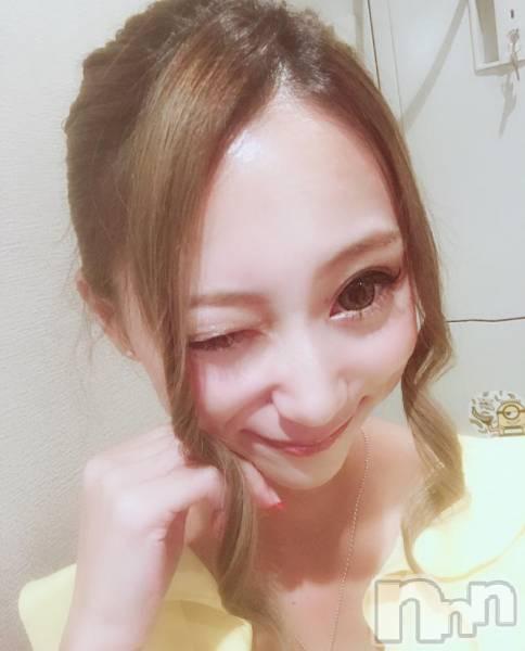 新潟駅前キャバクラLIT CLUB(リットクラブ) Rinaの10月4日写メブログ「楽しみ❤」