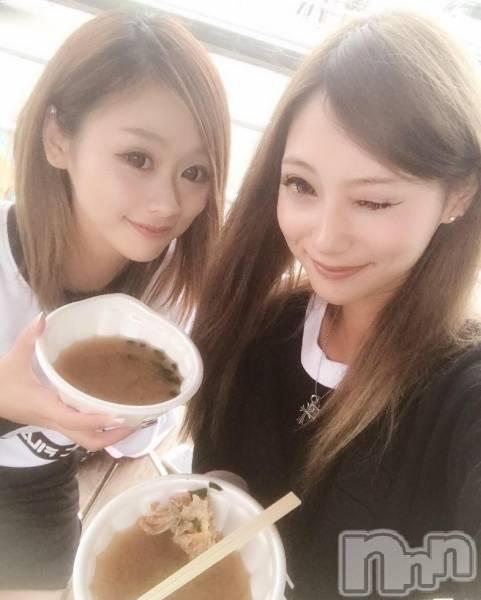 新潟駅前キャバクラLIT CLUB(リットクラブ) Rinaの10月10日写メブログ「美味しかった⭐」