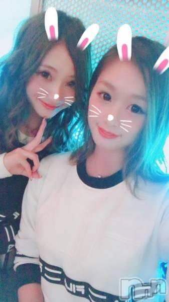 新潟駅前キャバクラLIT CLUB(リットクラブ) Rinaの10月17日写メブログ「おそろで⭐」