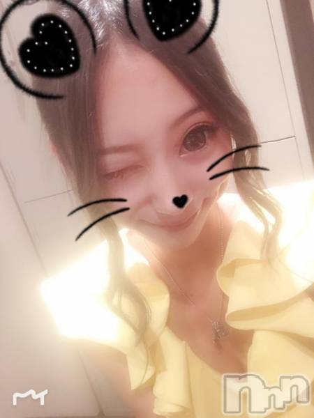 新潟駅前キャバクラLIT CLUB(リットクラブ) Rinaの10月18日写メブログ「ボヤボヤ〜」