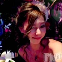 新潟駅前キャバクラ CLUB PARADOR(クラブ パラドール) Rinaの画像(4枚目)